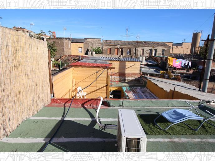 Foto 18 de Casa adosada en Calle Eivissa / Passeig Maragall - Zona Estació, Gavà