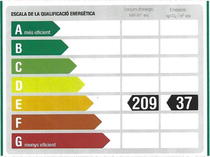 Foto 19 de Casa adosada en Calle Eivissa / Passeig Maragall - Zona Estació, Gavà