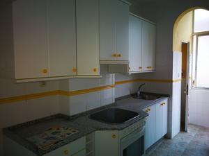 Casas de compra con calefacción en Centro, Ferrol