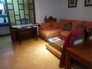 Pisos de alquiler en Villaverde, Madrid Capital