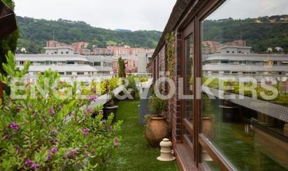 Viviendas y casas en venta en Abando - Albia, Bilbao