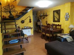 Dúplex de compra en La Rioja Provincia