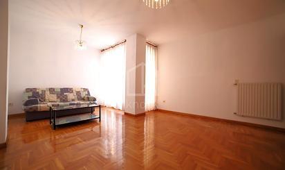 Apartamento en venta en Maestro Amado Morán, Gijón