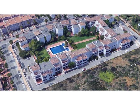 Appartements zum verkauf möbliert in España