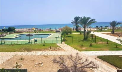 Pisos en venta en Playa El Playazo -Vera Playa , Almería