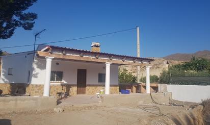Inmuebles de  INTERNACIONAL BROKERS  de alquiler vacacional en España