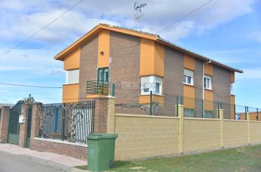Casa o chalet en venta en Camino Camino de las Granjas, Santovenia de la Valdoncina