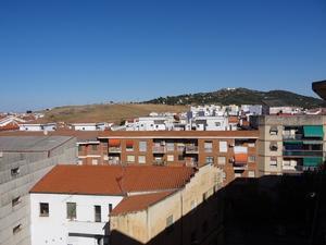 Casas de compra en Centro, Cáceres Capital