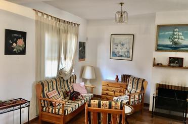 Casa adosada en venta en Malvasia, Fuente de Piedra