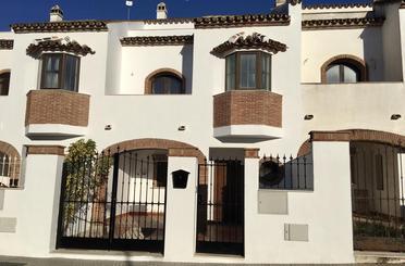 Casa adosada en venta en Al-andalus, Sierra de Yeguas