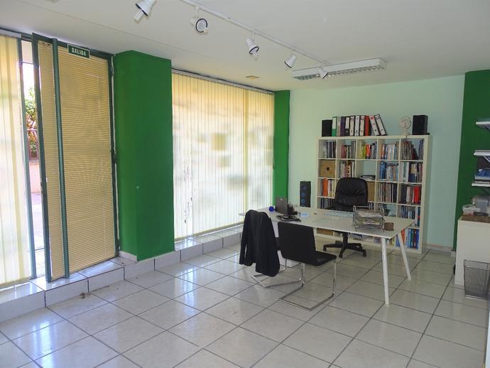 Foto 3 de Local en Mateo Seoane Sobral Parquesol