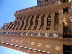 Pisos de alquiler en Valladolid Capital
