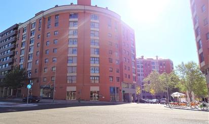 Inmuebles de TECNOCASA PARQUESOL en venta en España
