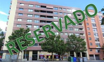 Viviendas de alquiler en Valladolid Capital