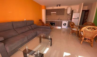 Apartamento de alquiler en Calle Mencey Anaga, San Miguel de Abona