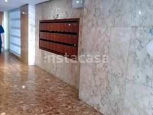 Casas de compra en España