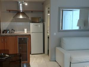 Lofts en venta en Sevilla Capital