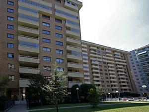 Casas de compra en Universidad, Zaragoza Capital