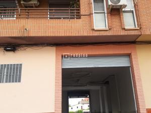 Locales en venta en Valencia Capital