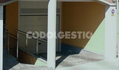 Garagenstellplätze zum verkauf in Osona
