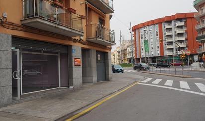 Locals en venda a Barcelona Província