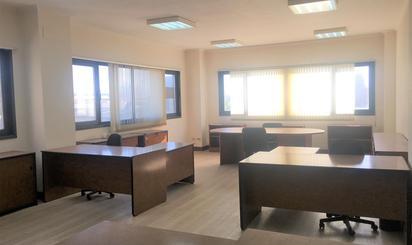 Oficinas en venta en Erandio
