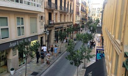 Dúplex de alquiler en Palma de Mallorca