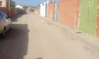 Terrenos en venta en Talavera de la Reina