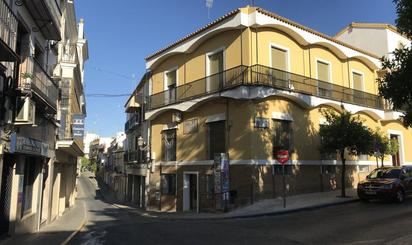 Viviendas y casas en venta con ascensor en Mairena del Alcor