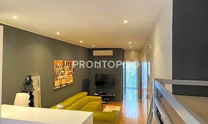 Loft en venta en Ciutat de Balaguer,  Barcelona Capital
