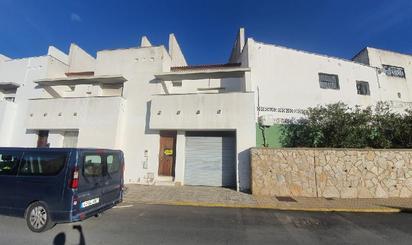 Wohnung zum verkauf in De Huelva, Villanueva de los Castillejos