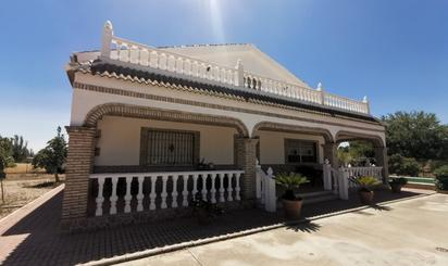 House or chalet for sale in  Córdoba Capital