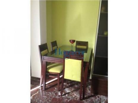 Wohnimmobilien miete in Almodóvar del Río