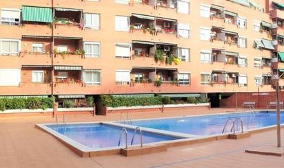 Viviendas en venta en Metro FGC Barcelona Pl. Espanya, Barcelona