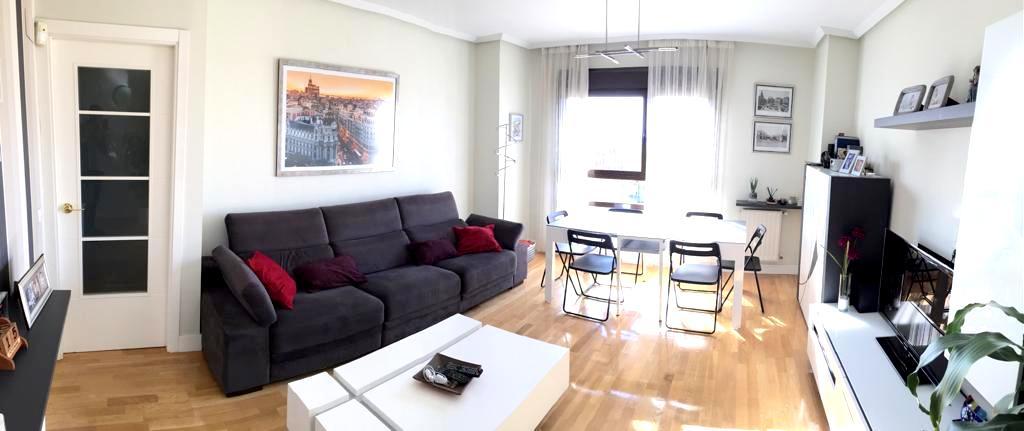 activa casa vende exclusiva vivienda en perfecto estado de conservaci