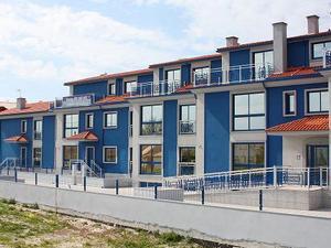 Casas de compra en Ribeira