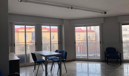 Oficina en venta en Campoamor