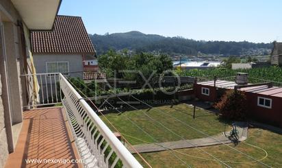 Viviendas y casas en venta en Matamá - Beade - Bembrive - Valádares - Zamáns, Vigo