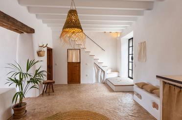 Casa adosada en venta en Costitx