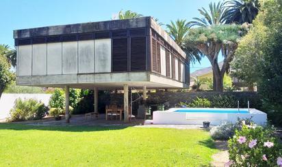 Viviendas y casas en venta en Parque Pedro González González, Santa Cruz de Tenerife