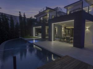Viviendas en venta en Costa del Sol Occidental - Zona de Marbella