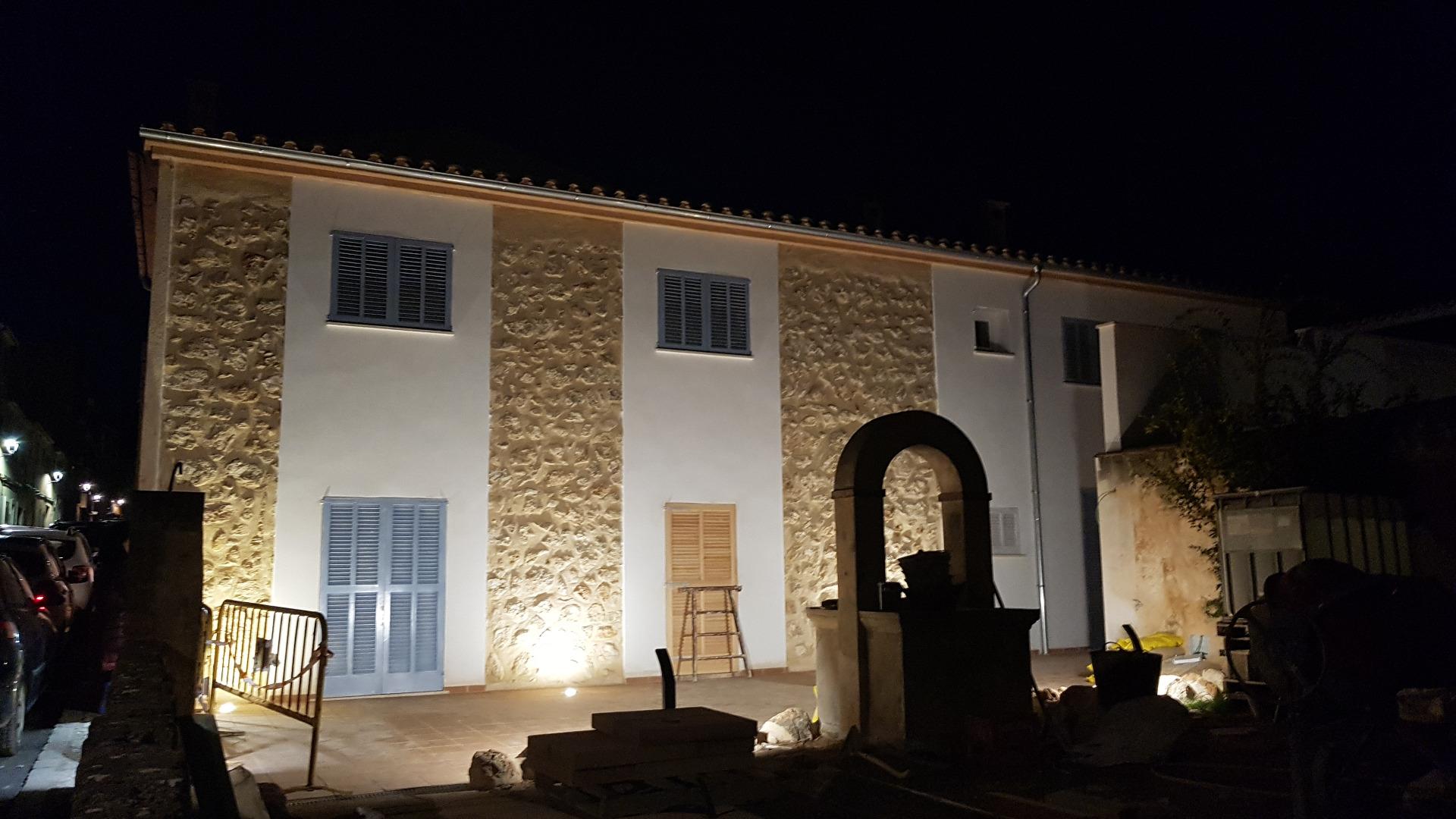 Lloguer Casa  Andratx