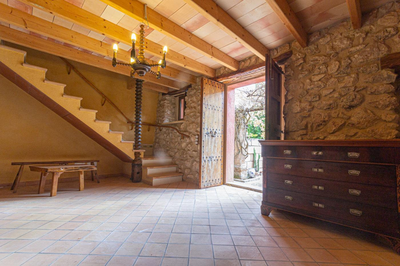 Lloguer Casa  Andratx - andratx pueblo