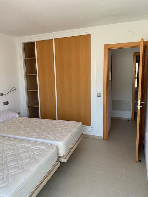 Location Appartement  Andratx - andratx pueblo. Bonito apartamento en pleno centro.