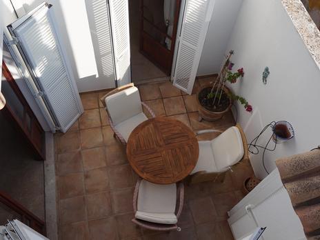 Fincas rústicas de alquiler en Illes Balears Provincia