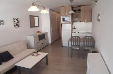 Wohnung miete in Calvià