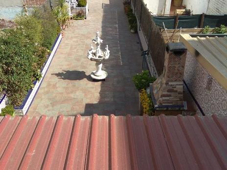 Chalets en venta en Sabadell