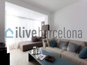 Casas de compra con calefacción en Pedralbes, Barcelona Capital