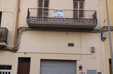 Local en venta en Jaume Nadal, Alguaire