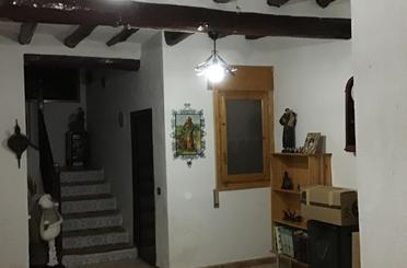 Casa o chalet en venta en Calle San Ramón, 14, Sabiñán